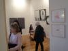 Vue Galerie LWS 2.jpg