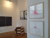 Vue Galerie LWS.jpg