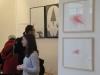 Vue Galerie LWS3.JPG
