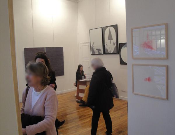 Vue Galerie LWS 2