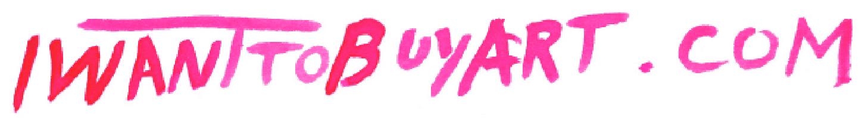 logo-i-want-to-buy-art
