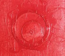 Rouges (vendu)