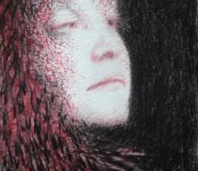 Gabrielle – de la série En rêve de poche – Collection part